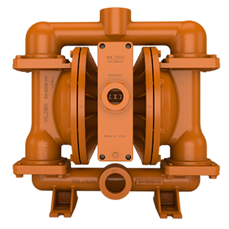 04 13526 wilden xps420aaaaabnsbnbn aodd pump 15 38 mm wilden aodd pump 15 pro flo shift bolted aluminum npt wbuna ccuart Gallery