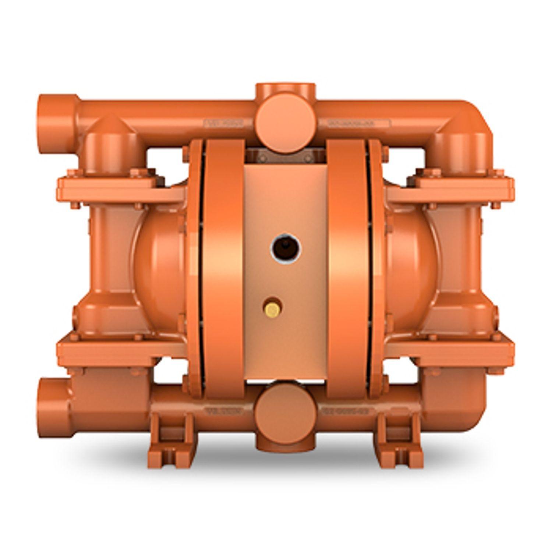 02 12899 wilden xps220aaaaabnsbnabn0677 aodd pump 1 25 mm wilden aodd pump 1 pro flo shift bolted aluminum npt w buna ccuart Image collections