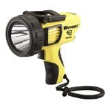 WAYPOINT RECHARGEABLE SPOTLIGHT