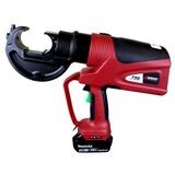 12 TON C- HEAD CRIMPING TOOL (12V DC Charger)