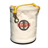 "12"" x 15"" CANVAS TOOL BUCKETS"