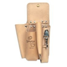 Body Belt Tool Holsters