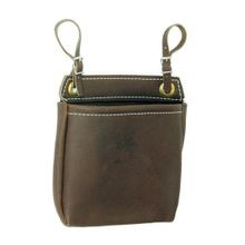 Body Belt Pouches & Bags