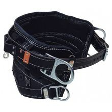 Bashlin Tool Belts