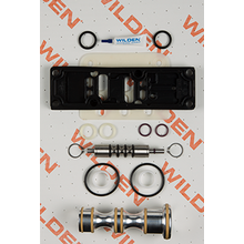 Wilden Air Repair Kit, Pro-Flo Shift 1.5