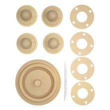 Wilden Wet Repair Kit, 3