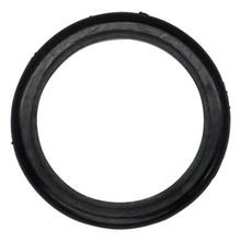 Wilden Glyd-Ring used in 0.5