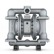 Wilden pro flo shift air operated double diaphragm pumps in wilden aodd pump 15 ccuart Image collections