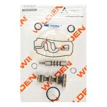 Wilden Air Repair Kit, Pro-Flo 3