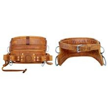 HERITAGE™ MOBILITY BELTS