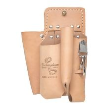 4 POCKET SHORT DOUBLE BACK HOLSTERS
