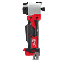 Milwaukee M18™ Cable Stripper