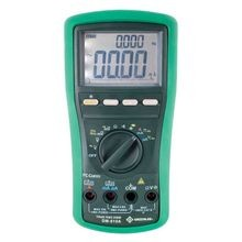 DM-810A True RMS Digital Multimeter