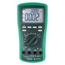 DM-820A True RMS Digital Multimeter
