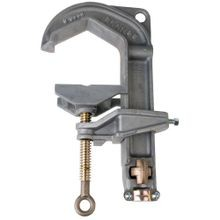 BUS-BAR CLAMP