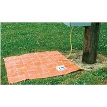 Personal Protective Ground Mats