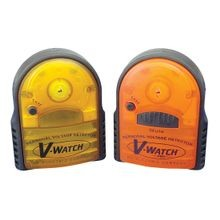 V-WATCH PERSONAL VOLTAGE DETECTOR