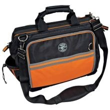 TRADESMAN PRO™ ORGANIZER ULTIMATE ELECTRICIAN'S BAG