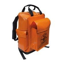 LINEMAN BACKPACK