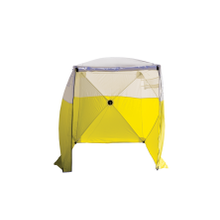 STANDARD SERIES GROUND TENTS