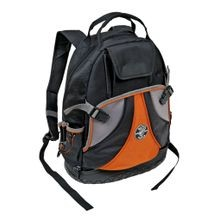 TRADESMAN PRO™ BACKPACK