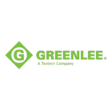 GREENLEE REPLACEMENT BLADES