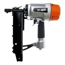 PNEUMATIC UTILITY STAPLERS