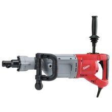120 VOLT DEMOLITION HAMMER