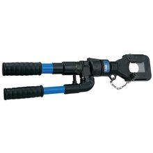 HT-TC041 HANDHELD HYDRAULIC CUTTING TOOL