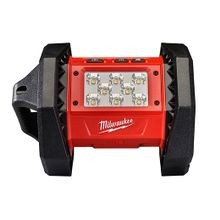 ROVER™ LED FLOOD LIGHT