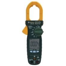 CMI-600 AC/DC Industrial True RMS Clamp Meter