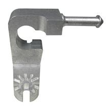 CUTOUT FUSE PULLER