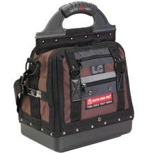 CLOSED TOP TOOL BAG