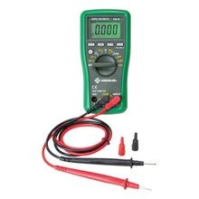 DM-45 Auto Ranging Digital Multimeter