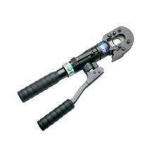 HT-TC026Y HANDHELD HYDRAULIC CUTTING TOOL