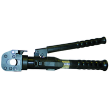 HANDHELD HYDRAULIC CUTTING TOOL