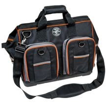 TRADESMAN PRO EXTREME ELECTRICIAN'S BAG