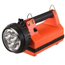 E-SPOT® LED LITEBOX® FLASHLIGHT