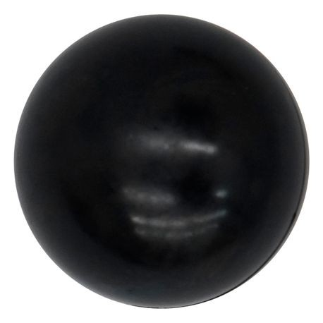 "Wilden Valve Ball used in 3"" Pumps, Neoprene"