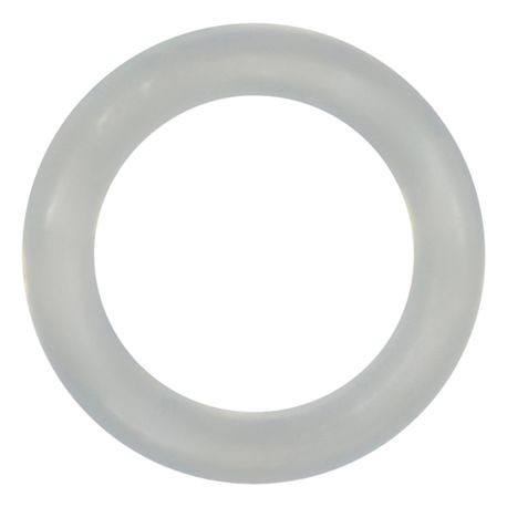 "Wilden O-ring used in 3"" Pumps, Polyurethane"
