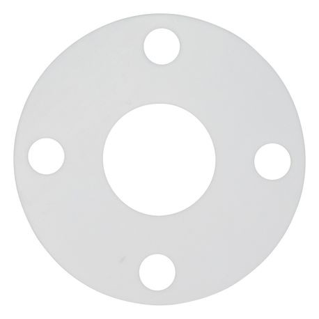 "Wilden Gasket used in 3"" Pumps, PTFE"