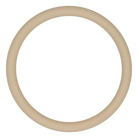 "Wilden O-ring used in 1"" Pumps, Santoprene®"