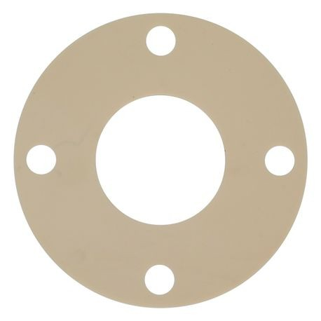 "Wilden Gasket used in 3"" Pumps, Santoprene®"
