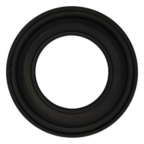 "Wilden Diaphragm used in 3"" Pumps, Neoprene"