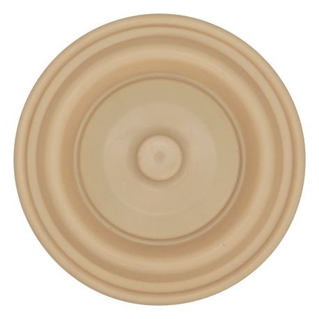 "Wilden Diaphragm used in 1"" Pumps, Hytrel®"