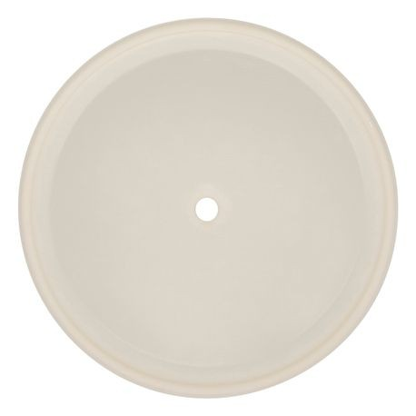 "Wilden Diaphragm used in 2"" Pumps, Hytrel®"