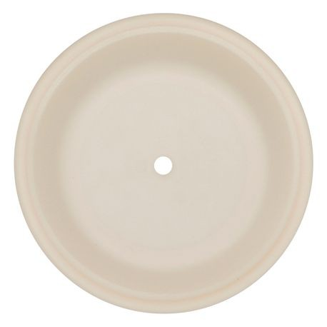 "Wilden Diaphragm used in 2"" Pumps, Santoprene®"