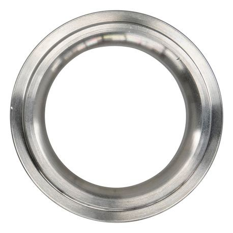 "Wilden Valve Seat used in 2"" Pumps, Stainless Steel"