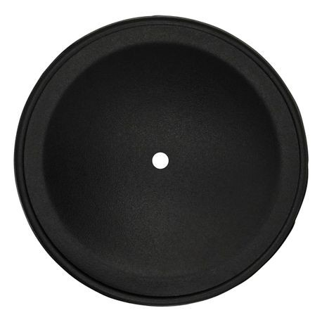 "Wilden Diaphragm used in 1"" Pumps, Neoprene"