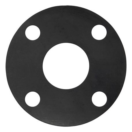 "Wilden Gasket used in 1.5"" Pumps, FKM"